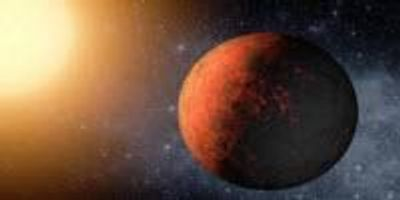 New Tool Refines Exoplanet Search