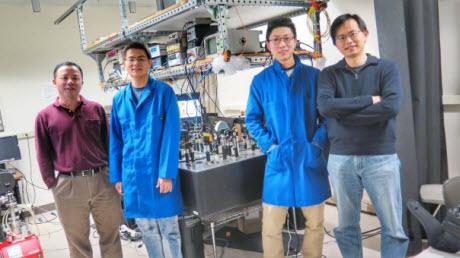 Xiang Zhang, Yu Ye, Jun Xiao, and Yuan Wang