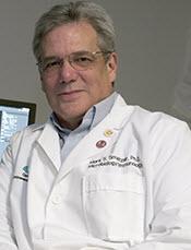 Mark Smeltzer, University of Arkansas for Medical Sciences