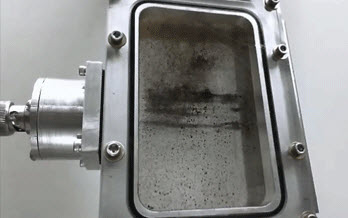 new clean water tech