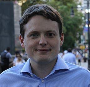 Jeffrey Kidd, PhD
