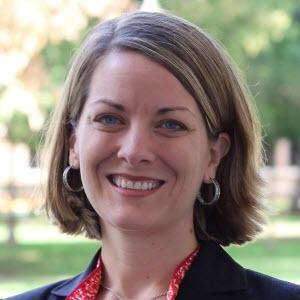 Sara Perry, PhD