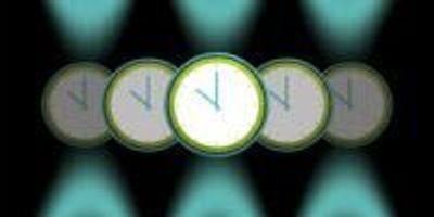 New Strategy Helps Quantum Bits Stay on Task