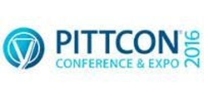 Pittcon 2016 in Atlanta, Another Success Story
