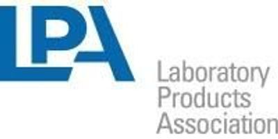 The Benefits of Being a Member of the Laboratory Products Association