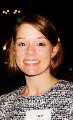 Angela Errera