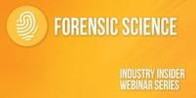Webinar: The Use of Near-Infrared Remote Sensing in the Detection of Clandestine Human Remains