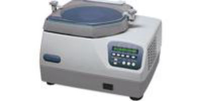 Evaporation Solutions for All Types of Labs