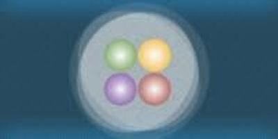 Fermilab Scientists Discover New Four-Flavor Particle