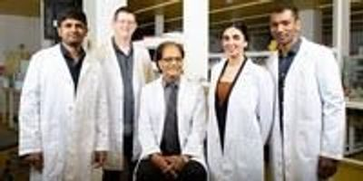 More Targeted, Less Toxic: The Golden Future of Cancer Treatment