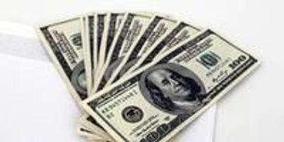Negotiating Salaries