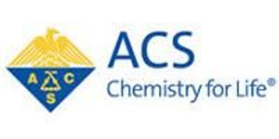 American Chemical Society Responds to President Barack Obama's FY 2017 Budget