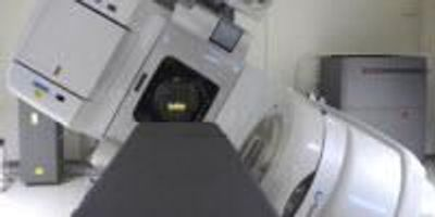 Lab Keeps Cancer Treatment Radiation Machines Honest
