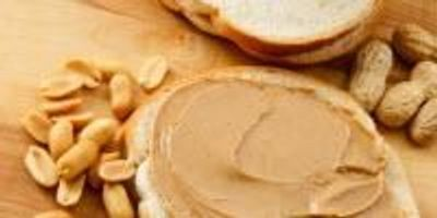 New Study Indicates Why Children Are Likelier to Develop Food Allergies