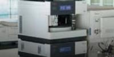Time to Upgrade? HPLC Systems