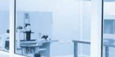 Cleanroom Equipment Buyers Guide