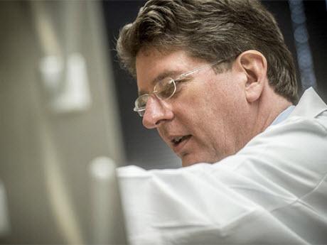 J. David Sweatt, PhD