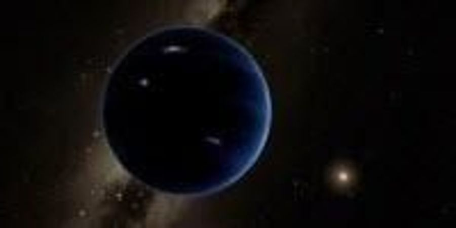 Researchers Find Evidence of a Real Ninth Planet