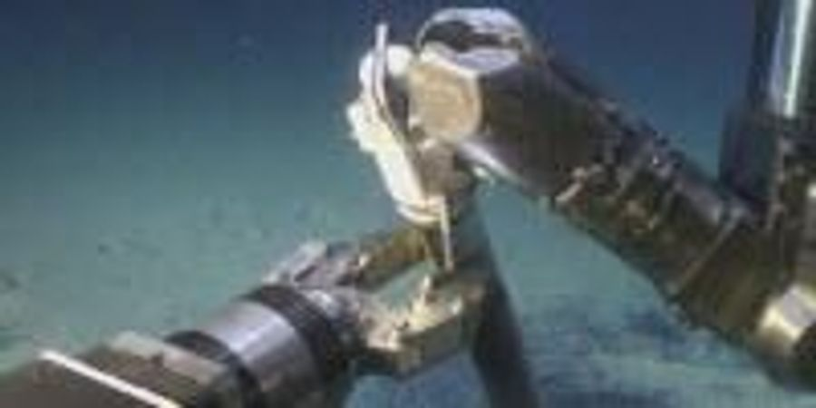 Greenhouse Gas Can Escape the Deep Ocean in Surprising Way, New Study Says