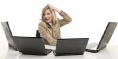 Three Myths of Multitasking–And Why You Don't Want To List It On Your Resume