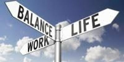 Study: Workplace Flexibility Benefits Employees
