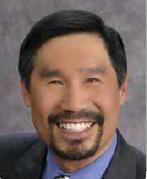 Michael Soon Lee, MBA
