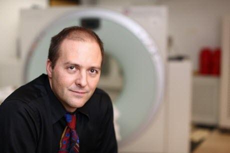 Jeffrey Anderson, MD, PhD