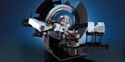 Bruker Announces New D8 DISCOVER PlusTM X-ray Diffraction (XRD) Solutions