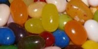 Children's Ability to Detect Sugar Varies Widely