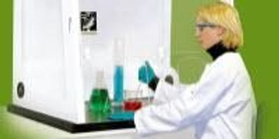 Time to Upgrade? - Fume Hoods