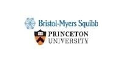Bristol-Myers Squibb Establishes Center for Molecular Synthesis with Princeton University