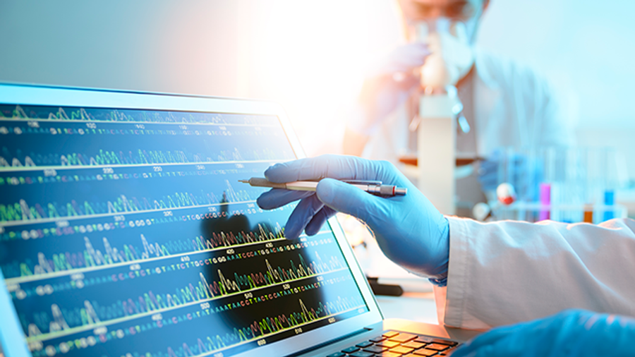 How Do the Next Generation of Clinical Oncology Trials Stack Up?