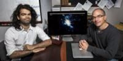 Machine Learning Could Solve Riddles of Galaxy Formation