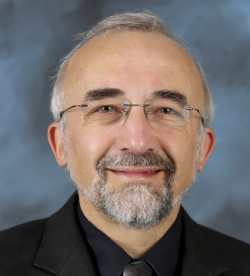 Witold Nazarewicz