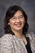 Xifeng Wu, MD, PhD