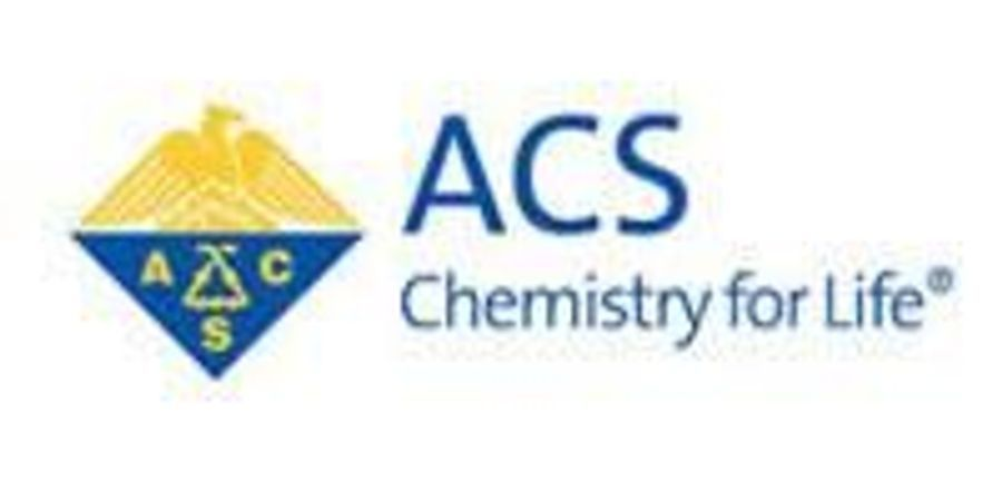 ACS Publications Partners with Digital Science's Figshare to Promote Open Data Discovery and Use