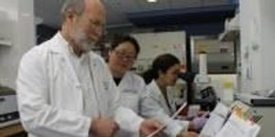 $5.8 Million NIH Contract to Saint Louis University to Fund 'Omics' Research