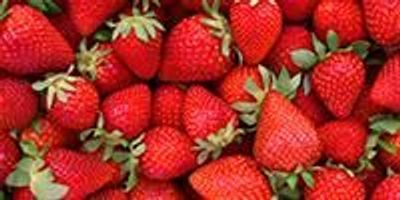 Strawberries May Be Key To Developing an Insulin Pill