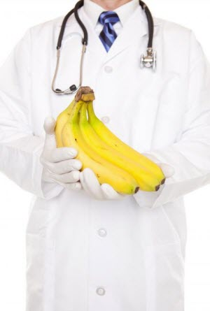 Could a drug engineered from bananas fight many deadly viruses? New results show promise