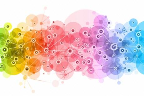 Automating big-data analysis