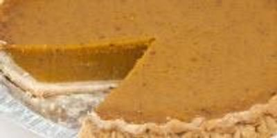 Pumpkin Foods May Not Live Up to Healthy Reputation