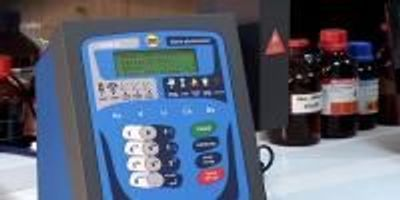 10 Questions to Ask When Purchasing a Flame Photometer