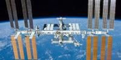 Designing New Solar Cells to Power Space Missions