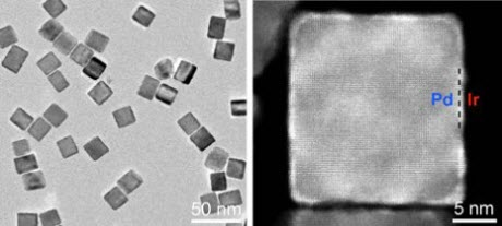 New Catalyst Yields More Accurate PSA Test