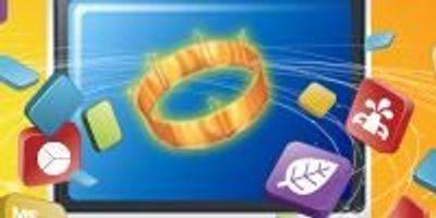 Phenomenex Launches Online GC Column Finder