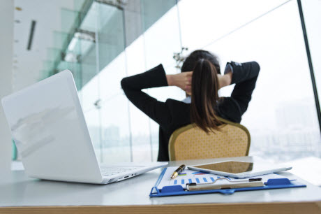 New Research Confirms How to Take Better Workday Breaks