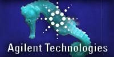 Agilent Technologies to Acquire Seahorse Bioscience