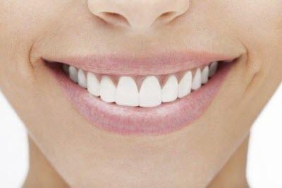 fighting gum disease with blueberries