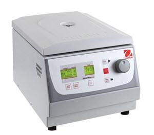 The OHAUS FC5706 Centrifuge