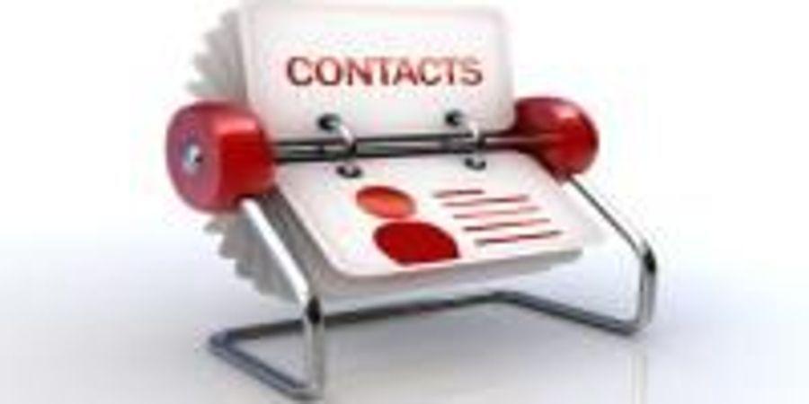Evaporator Manufacturer List
